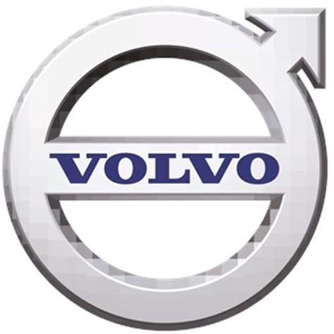 volvo logo transparent volvo cars logo vector ai free
