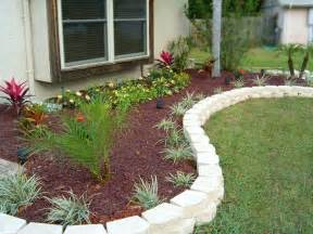 Lawn Border Design Ideas Edging Design Ideas Flower Bed Edging Ideas