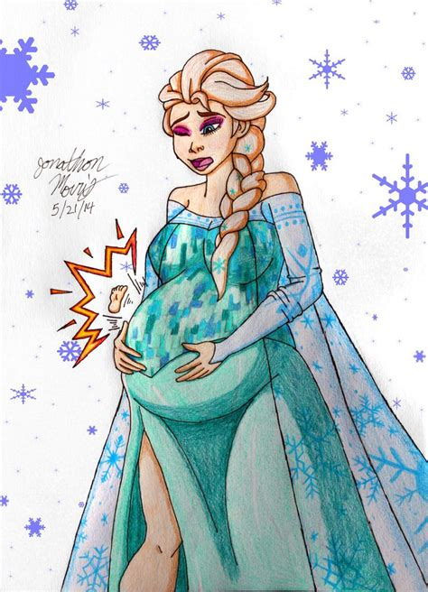 the expectant princess 47 best images about disney characters on