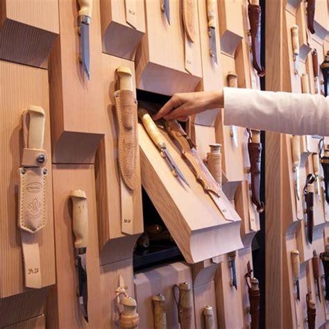 knives shop exploriment helsinki knife store