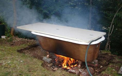 eartheasy bloghow to make a poor man s hot tub eartheasy blog