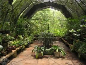 build a green home how to build a greenhouse outdoortheme com