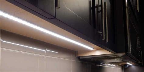 aluminium profile standard led world lighting