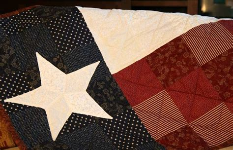 quilt pattern texas star wanted texas quilters to tell the story of agriculture