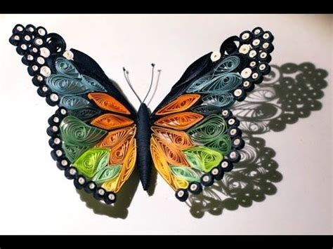 imagenes de mariposas verdaderas 5802 best images about twirling paper on pinterest paper