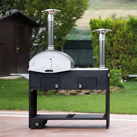 außenküche pläne outdoor k 252 che grill