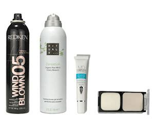 Allure Sweepstakes - allure giveaway get free full size beauty items january 5 8 free product sles