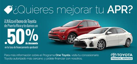 toyota financial desktop toyota financial services ofertas