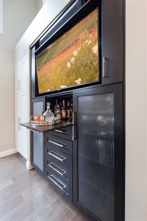 built in bar cabinets for home home bar ideas designs home bar transitional with white