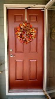copper front doors 1000 images about decorating ideas on burnt