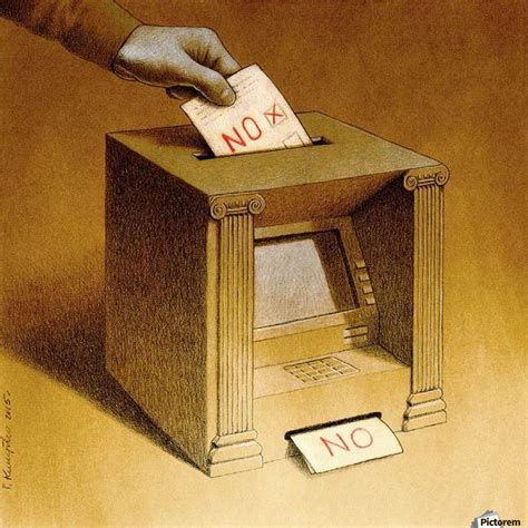 Best Colors For A Dining Room Vote Pawel Kuczynski Canvas
