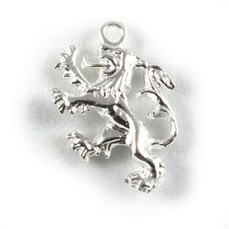 charm school uk gt sterling silver charms gt symbols