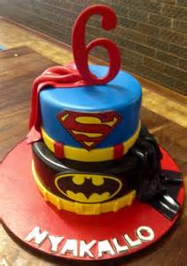 superman kuchen batman vs superman cake birthday cakes
