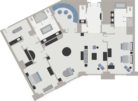 venetian floor plan 100 venetian floor plan s h e concert titled rooms