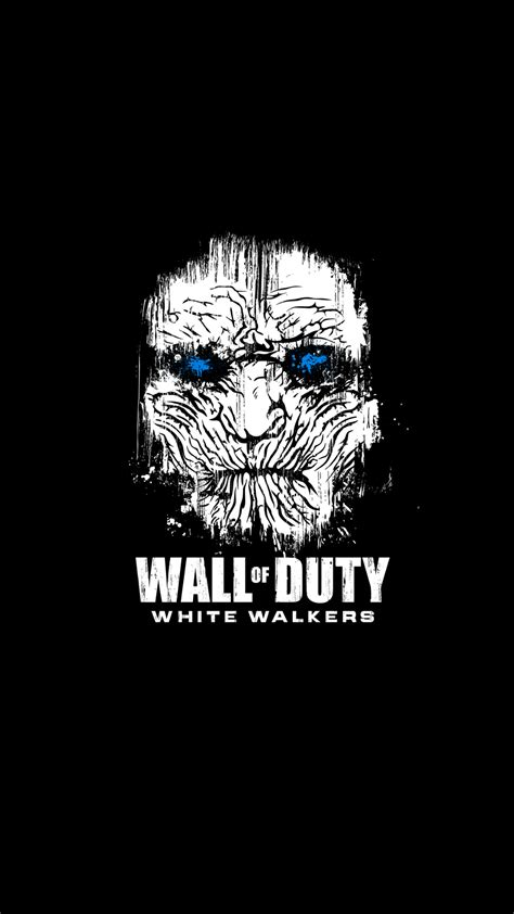 badass wallpapers for android badass wallpapers for android 21 0f 40 wall of duty hd wallpapers wallpapers