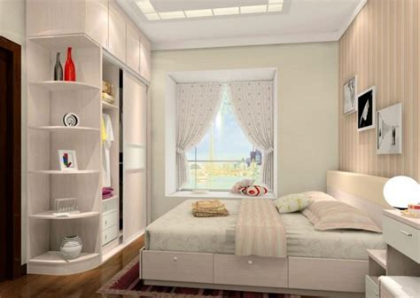 10 by 10 room 10 by 10 bedroom layout