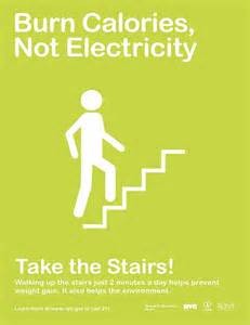 Take The Stairs Movie by Take The Stairs Quotes Quotesgram