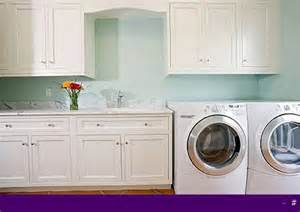Best laundry room cabinets ikea 408846 home design ideas