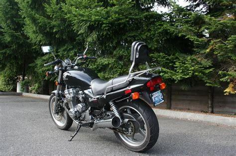 1993 honda nighthawk 750 1993 honda cb750 nighthawk