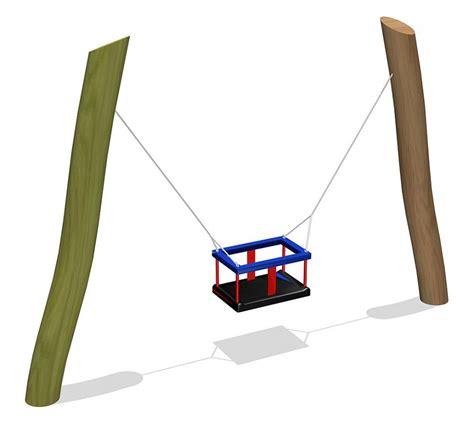 toddler seat paradiso toddler swing with toddler seat eibe net