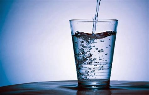 can i drink water before c section debate warm water or cold water one year in texas