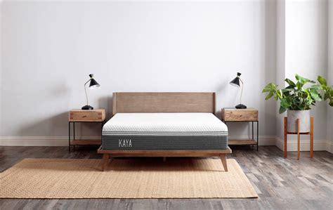 good bed kaya mattress reviews goodbed com