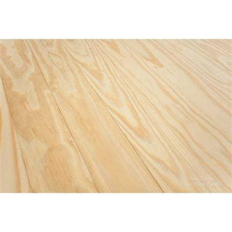 1 X 4 Flooring Southern Yellow Pine - 1x4 southern yellow pine flooring c and better grade