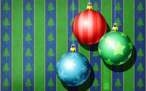 Imagenes De Navidad En Hd Para Pc   10 fondos de navidad para pc en calidad hd adnfriki