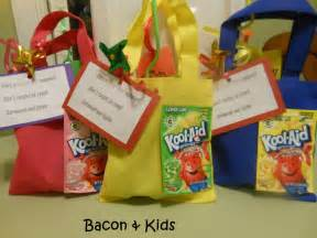end of school year classmates gift school gift and room mom