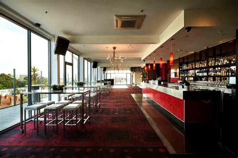 top ten bars in melbourne best bars melbourne rooftop laneway cocktail bars hcs