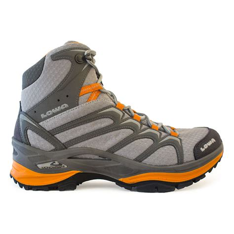 vegan hiking boots where to find vegan hiking boots