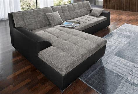 xxl sofa xxl couch  kaufen otto
