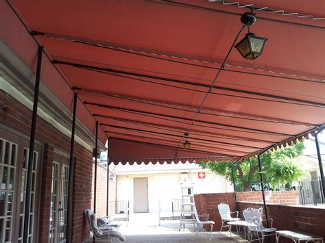 awnings near me awnings near me 28 images u s awning company coupons