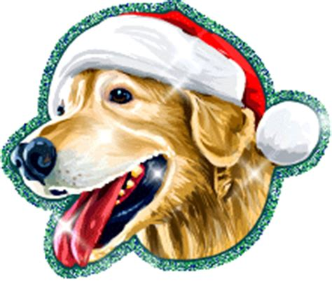 imagenes gif navidad imagenes animadas de animales gifs animados de navidad