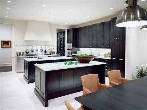 brownstone modern   wolf  cove kitchens