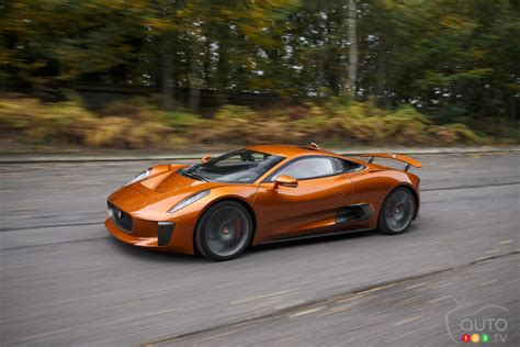 Are Tesla Cars All Electric Jaguar Mulls All Electric Cars To Rival Tesla Car News