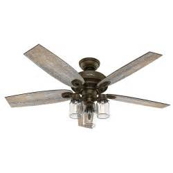 How Much Are Ceiling Fans Small Ceiling Fans Without Lights Hostyhi