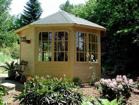 Holz Pavillon Mit Seitenteilen by Holz Pavillon Mit Seitenteilen Bvrao