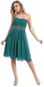 Knee length junior prom party plus size prom dresses under 100 2015