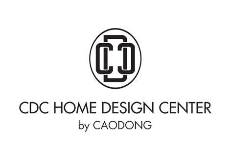 Cdc Home Design Center Vietnam | cdc home design center vietnam brightchat co