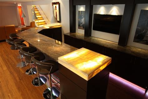 kitchen bar top ideas how to choose the right bar counter