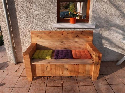 wooden sofa set with storage pallet sofa with built in storage space
