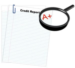 experian credit bureau credit crunch means talking about and the lack of it