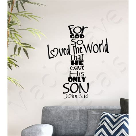 christian wall stickers religious wall decals 28 images christian wall decal