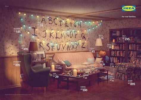 potd   simpsons ikea living room   pop culture recreations film