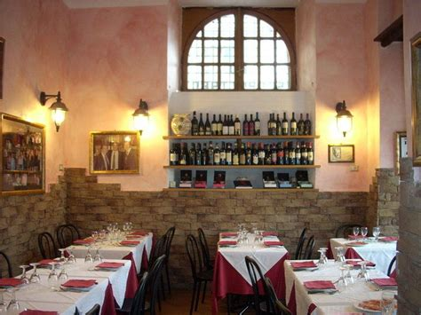 ristoranti testaccio cucina romana trattoria lo scopettaro roma ristorante cucina romana