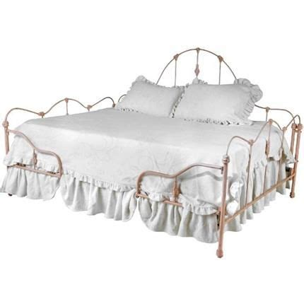 Daybeds 100 Dollars 33 Best Images About Daybed Studio Apt Decor On