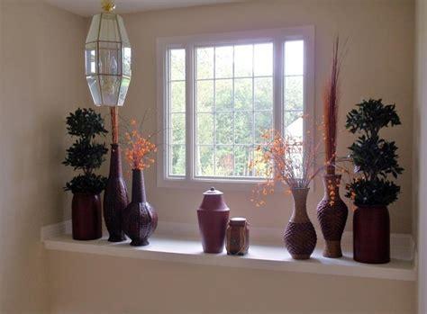 Foyer Window Ideas At Last An Idea For My Foyer Window Diy