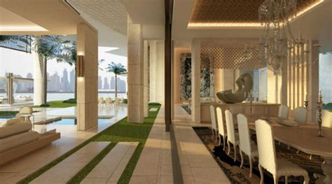 home interior design pictures dubai need a bigger house try this on for size