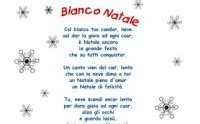 jingle bells testo italiano din don dan canzoni